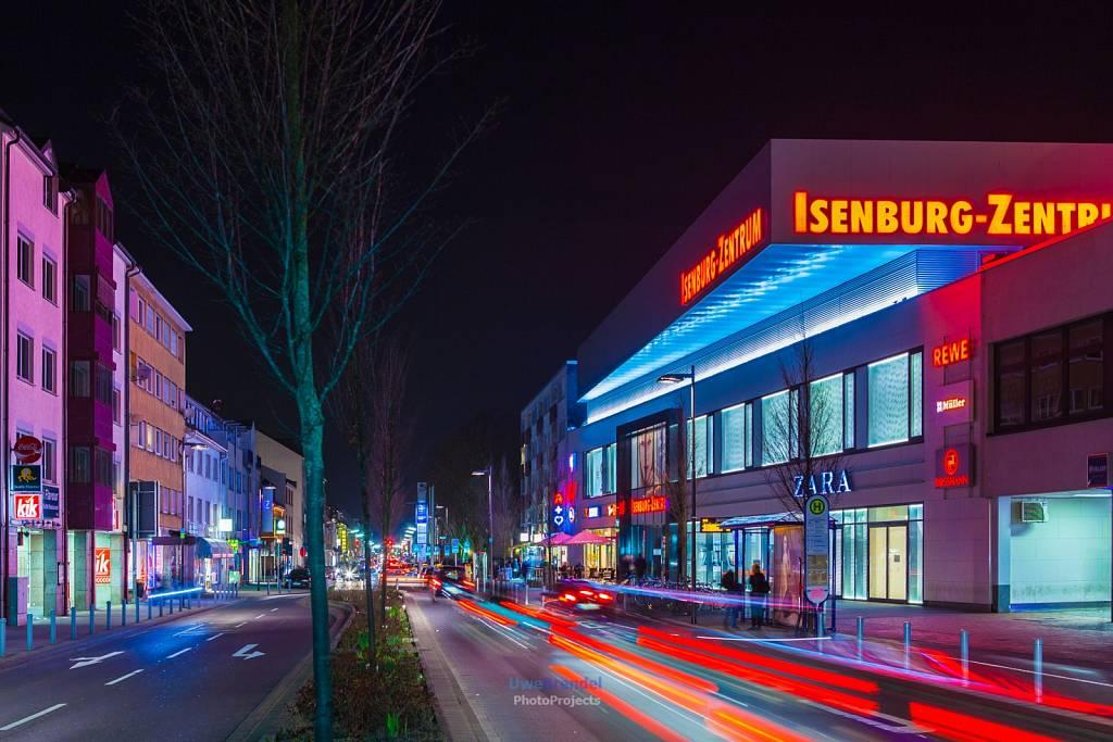 Neu-Isenburg